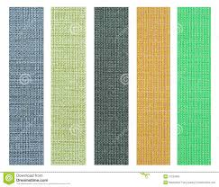 color texture of fabric sample stock photo image 21757210