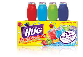 huggie drink we all loved hugs as a kid who knows why being in a