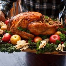 thanksgiving turkey platter turkey platter everything christmas turkey