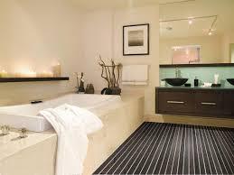 parquet pour salle de bain salle de bain design salle de bain moderne pinterest salle