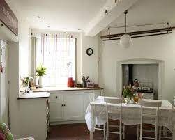 english cottage style english cottage style kitchen english