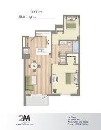 floor plans and pricing floors washington and floor plans
