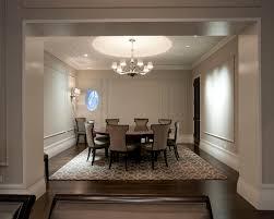 dining room molding ideas dining room molding ideas modern home design