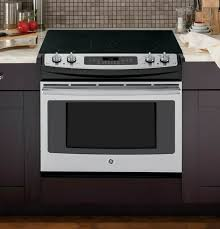 Ge Built In Gas Cooktop Installation Options For Your Range From Ge Appliances