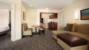 two bed room house hyatt house pleasanton photo gallery tours two