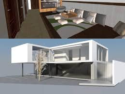 Home Design Birmingham Uk by 3d Architectural Building Visualisations Images Renders 3d