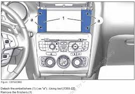 citroen c4 tailgate wiring diagram wiring diagram simonand