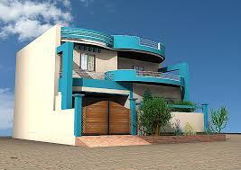 total 3d home design software free download interesting home and landscape design premium home design plan