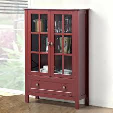 accent cabinet with glass doors tall accent cabinet colleen cabinet tall accent cabinet with glass