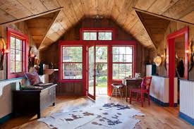 Entry Room Design 15 Welcoming Rustic Entry Hall Designs You Re Going To Adore