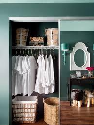 Bedroom Ideas For Couples Bedroom Bedroom Designs For Couples Furniture Design Bed Bedroom