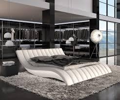 H Sta Schlafzimmer Betten Funvit Com Wohnzimmer Schwarz Weiß