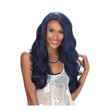 18 inch straight human hair weave hairstyles for black women