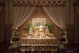 wedding backdrop burlap wedding decor chair covers boutique linen rentals niagara