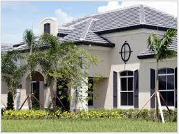 home gallery ideas home design gallery exterior idaes