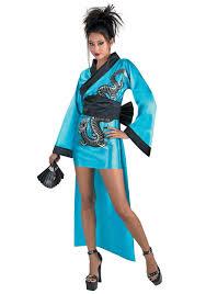 eskimo halloween costume international costumes