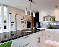 houzz kitchen tile backsplash gray tile backsplash modern houzz with 17 fernandotrujillo com