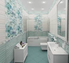 Light Blue Bathroom Paint Light Blue Bathroom Bathroom Design Ideas