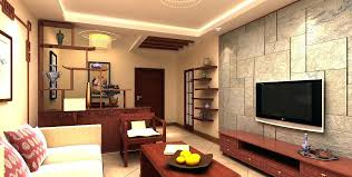 wall ideas for living room hanging tv on wall ideas xecc co