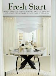 betsy brown interiors interior designer betsy brown birmingham this is glamorous