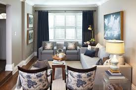 Types Of Styles In Interior Design Different Types Of Interior Design Style