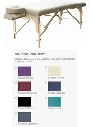table upholstery for massage therapists special needs physical therapy treatment equipment