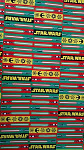 wars wrapping paper gift wrap wars wrapping paper 3 rolls 1