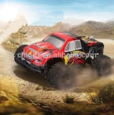 rc monster truck racing 1 24 scale 4wd rc racing car wl rc monster truck buy 1 24 scale