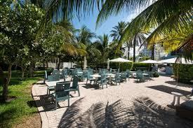 villas at shelborne miami beach fl booking com