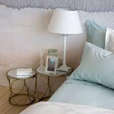 Zara Home Side Table Muebles Auxiliares Zara Home España Spain Coffee And Side