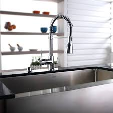 rohl kitchen faucet parts rohl country kitchen faucet setbi club