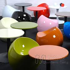 Modern Ball Chair Stool Bar Picture More Detailed Picture About Modern Warehouse