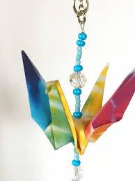 12 best origami crane images on origami cranes paper