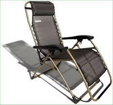 portable outdoor lounge chair u2013 creativelandscape co