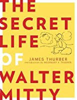 secret walter mitty james thurber