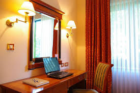 Wohnzimmer Zagreb Hotel As Kroatien Zagreb Booking Com