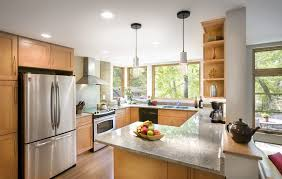 kitchen corner shelves ideas kitchen corner shelf ideas kitchen contemporary with recessed