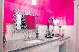 Glitter Bathroom Flooring - 2014 design awards 417 home summer 2014 springfield mo