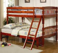 bunk beds bunk bed plans 3 person bunk beds diy loft bed free