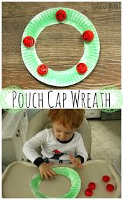 61 best pouch cap ideas images on pinterest kids crafts diy and