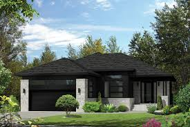 contemporary style house plans contemporary style house plan 3 beds 2 00 baths 1588 sq ft plan