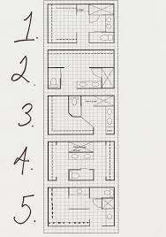 Bathroom And Closet Designs Master Bath Layout Options Thinking Outside The Box H H