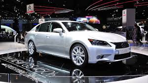 lexus gs nigeria the 2015 lexus gs hybrid specifications classic technology and