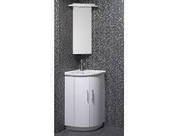Small Corner Vanity Units For Bathroom Corner Vanity Unit Cabinet Basin