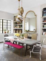 genevieve gorder u0027s nyc apartment renovation hgtv apartments and