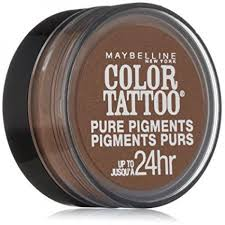 tattoo brow maybelline amazon amazon delivery to pakistan by pkship com products
