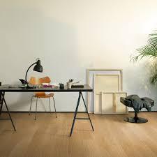 Quick Step Laminate Flooring Clm3184 Windsor Oak Beautiful Laminate Wood U0026 Vinyl Floors