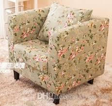 High Quality Cloth Single Person Sofa Chair Living Room Sofas - Single chairs living room