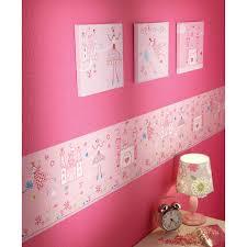 Wallpaper Borders Uk For Bedroom Bedroom Decor Unique Wallpaper Teal Bedroom Wallpaper Floor