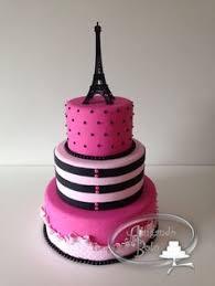 paris cake u2026 pinteres u2026